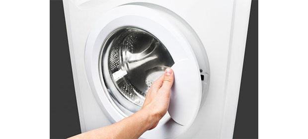Lavarmatic