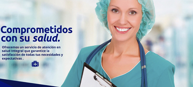 Clinica Centro