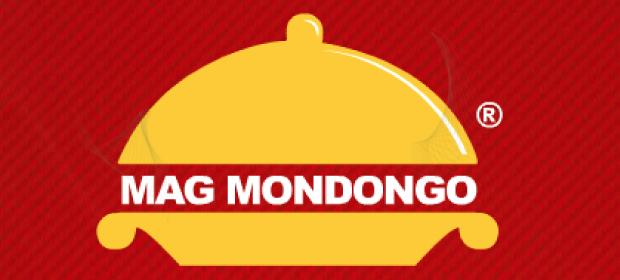 Restaurante Mag Mondongo - Imagen 1 - Visitanos!