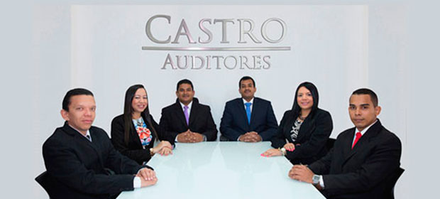 Castro Auditores S.A.