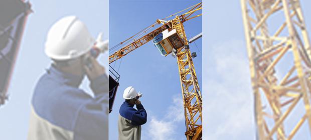 Tricono Ingeniería Y Construcción S.A.S