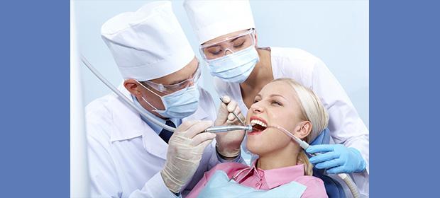 Laboratorio Y Consultorio Odontologico Davident