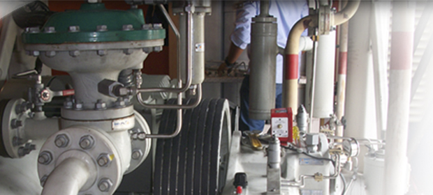 Electro Industriales Ramírez E Hijos S.A.S.