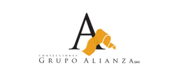 Confecciones Grupo Alianza