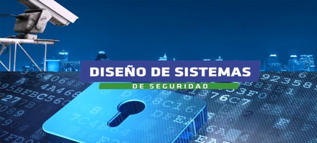 Seguridad Y Tecnología S.A.S.