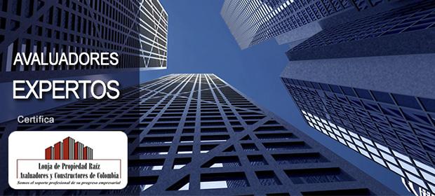 Espacio Inmobiliario & CIA. LTDA.