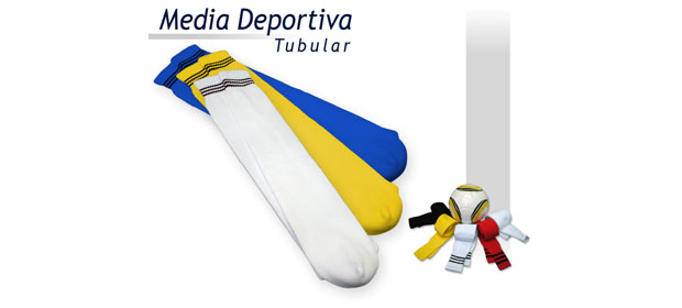 Fábrica De Medias Inversiones Heme S.A.S - Ihemesas