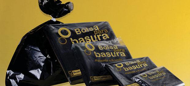 Bermuplast Ltda.