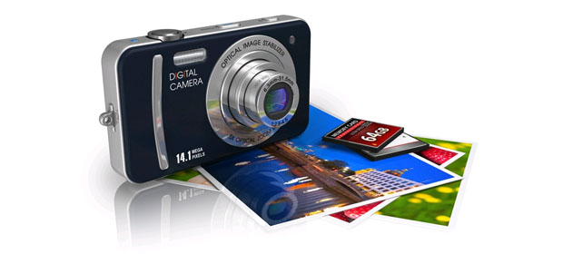 Foto Express Digital Ltda - Imagen 5 - Visitanos!