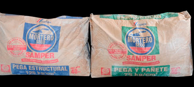 Inversiones Herrera