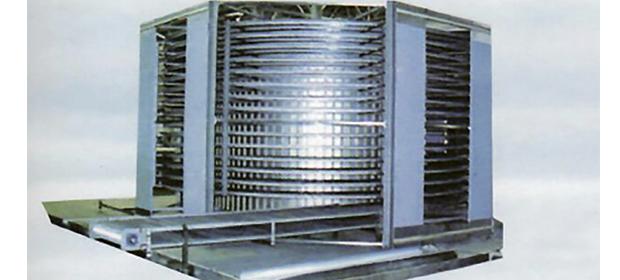 Indisem Refrigeracion S.A.S.