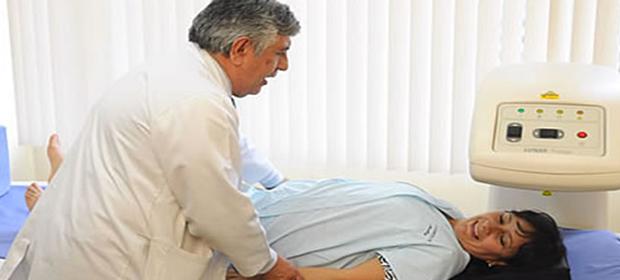 Clinica De Marly S.A. - Imagen 3 - Visitanos!