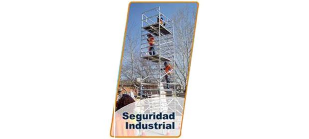 Aliados Salud Ocupacional S.A.S. - Imagen 1 - Visitanos!