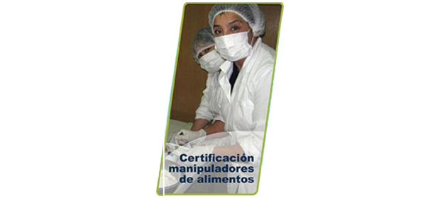 Aliados Salud Ocupacional S.A.S. - Imagen 4 - Visitanos!
