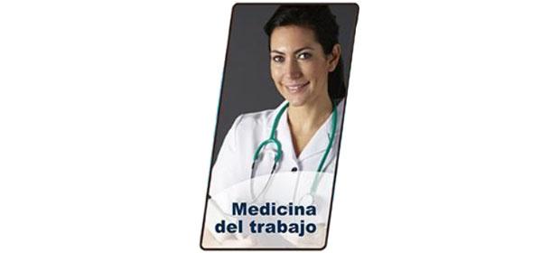 Aliados Salud Ocupacional S.A.S. - Imagen 5 - Visitanos!