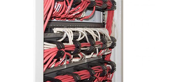 Electricistas A Su Servicio 24 H 7 D