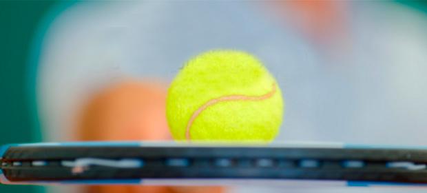 Casa Del Tennis
