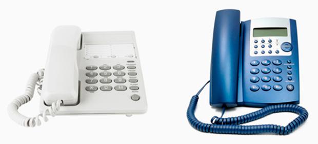 C & T Citofonia Telefonia Y Electricidad