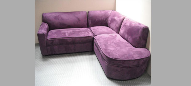 sofas usados olx bogota