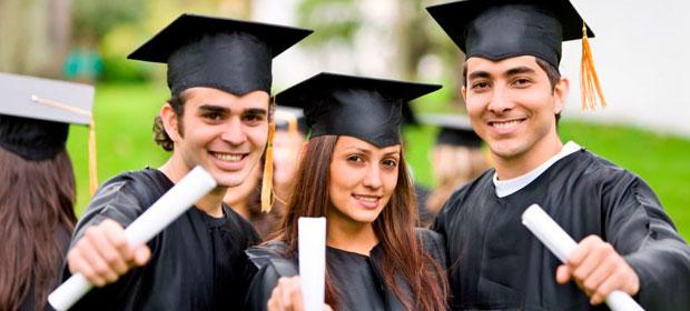 Diplomas Y Pergaminos