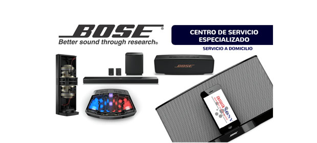 Aiwa Servicio Electronico
