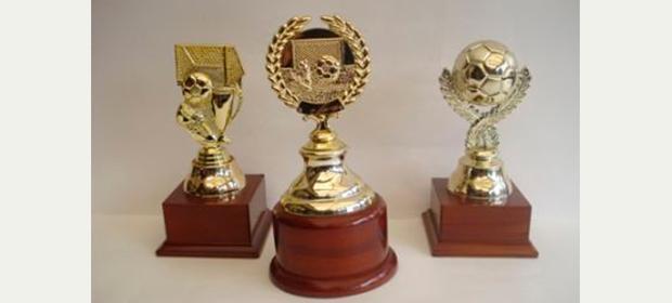 Abc Del Trofeo
