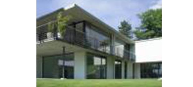 Inmobiliaria Andes De Colombia & CIA. Ltda.