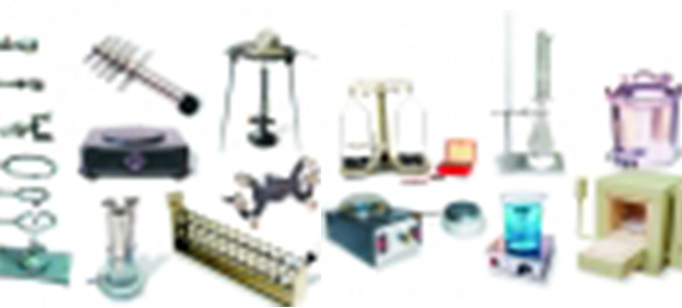 Abc Laboratorios S.A.S.