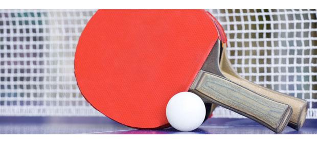 Almacen Y Fabrica Millan Tenis De Mesa