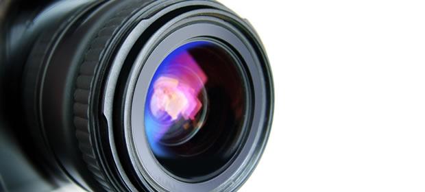 Fotoequipos Accesorios Digitales
