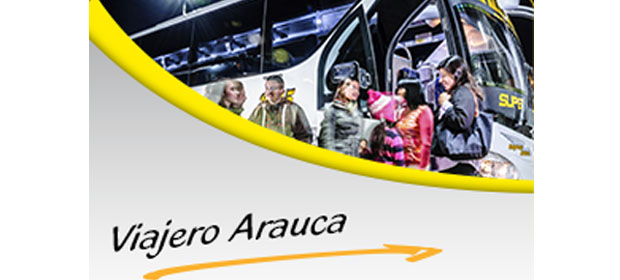 Empresa Arauca S.A.