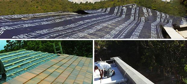 Construcciones Y Acabados Turner - Imagen 4 - Visitanos!