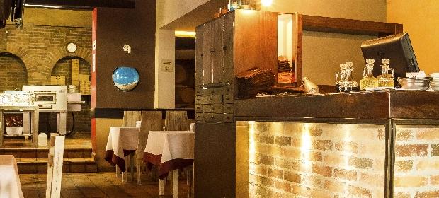 Hotel & Pizzería Asturias