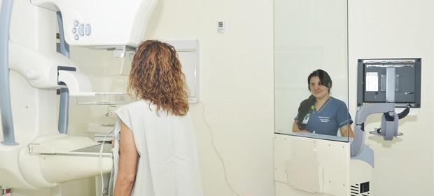 Radiólogos Especializados De Bucaramanga S.A. - Imagen 3 - Visitanos!