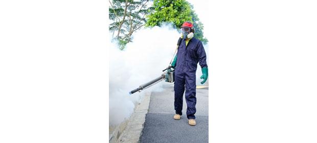 Abc Fumiservices Fumigaciones Y Extintores S.A.S. - Imagen 3 - Visitanos!