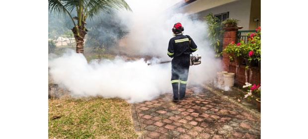 Abc Fumiservices Fumigaciones Y Extintores S.A.S. - Imagen 5 - Visitanos!