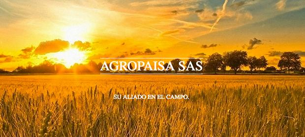 Agropaisa Sas