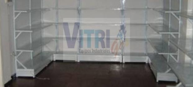 Vitrigas - Imagen 2 - Visitanos!