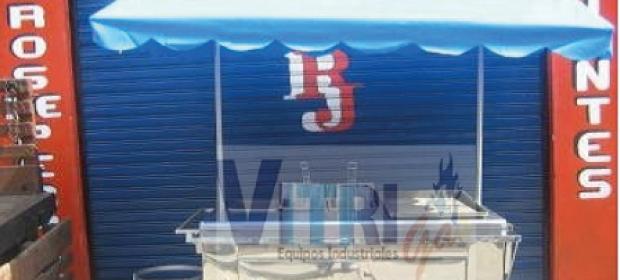 Vitrigas - Imagen 3 - Visitanos!