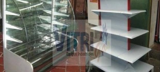 Vitrigas - Imagen 4 - Visitanos!