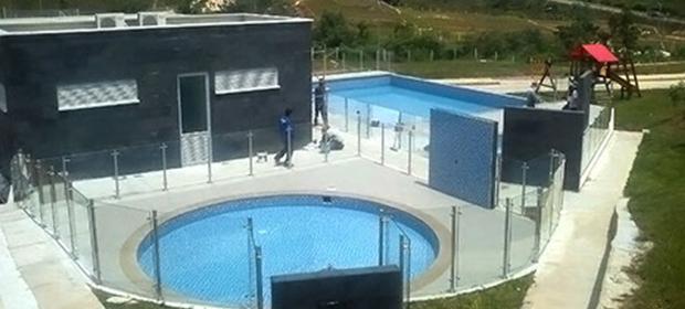 Vitemp Vidrio Templado - Imagen 3 - Visitanos!