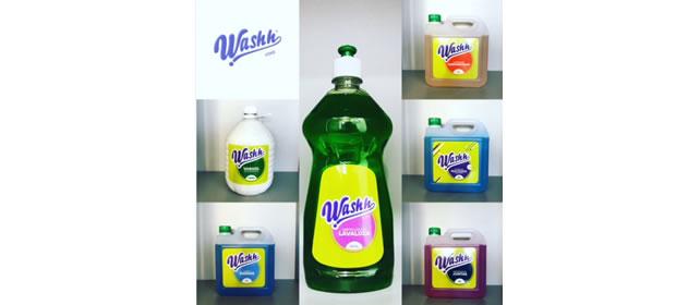 Químicos & Sabores - Imagen 2 - Visitanos!