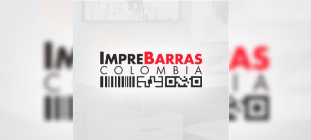 Imprebarras Colombia S.A.S.