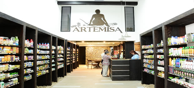 Artemisa S.A.S.