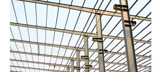 Mallas Metales Y Arquitectura Ltda.