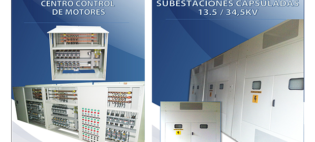 Núñez Suavita Ingeniería Ltda.