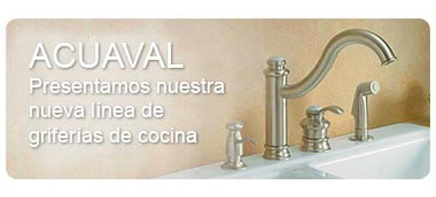 Acuaval