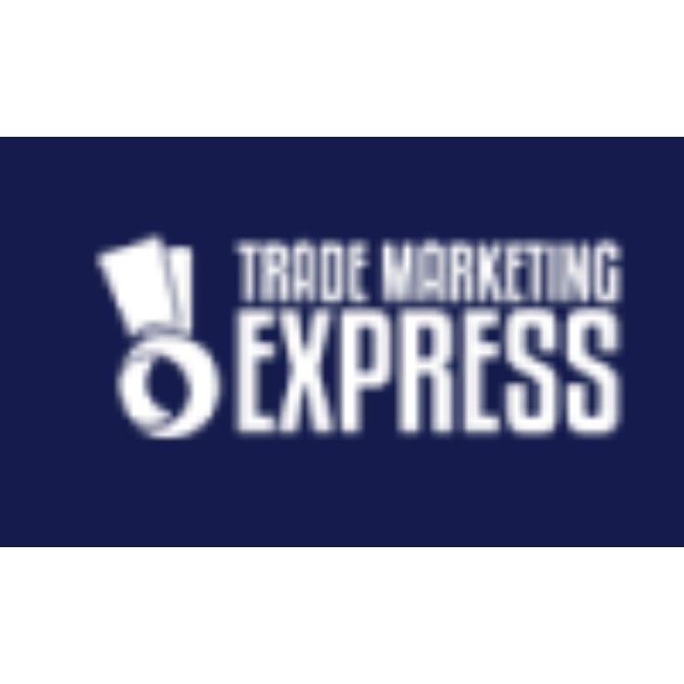 Trade Marketing Express S.A.S. - Imagen 1 - Visitanos!