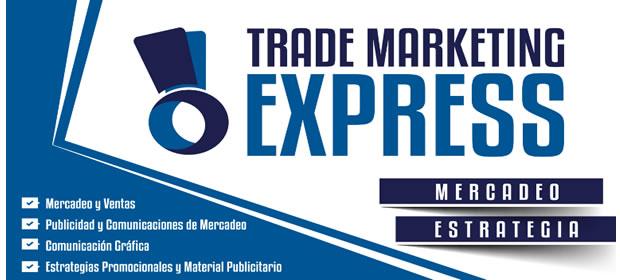 Trade Marketing Express S.A.S. - Imagen 5 - Visitanos!