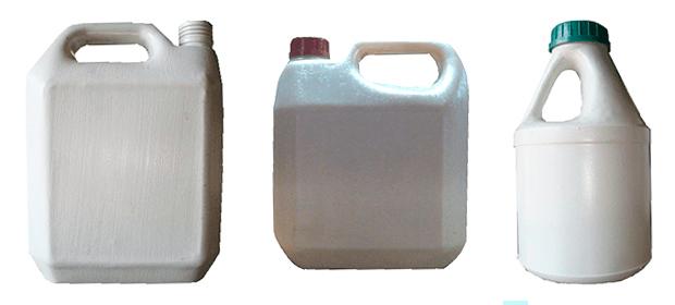 Plásticos Ceplaco Ltda.
